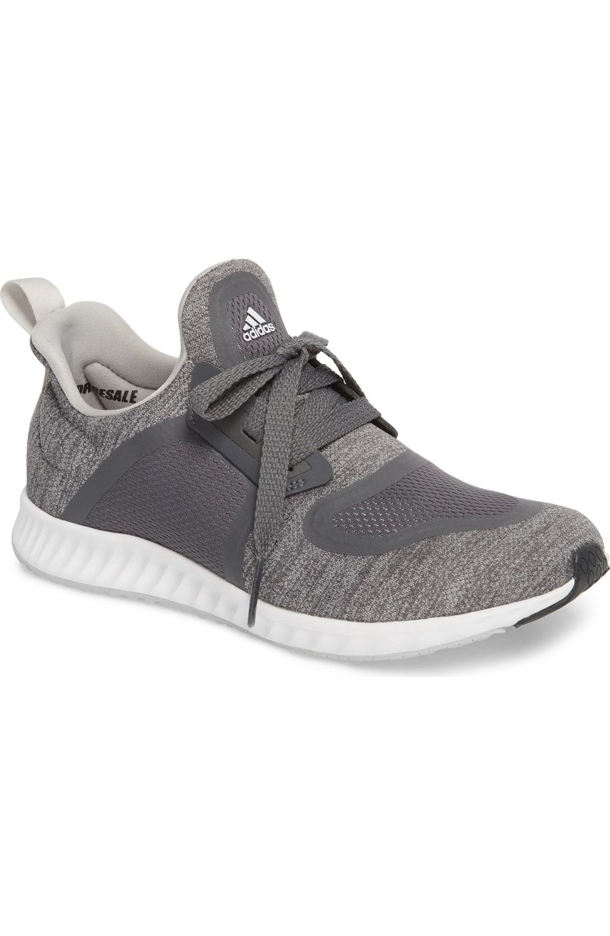 10eed85258 adidas Edge Lux Clima Running Shoe (Women)   Nordstrom   Nordstrom ...