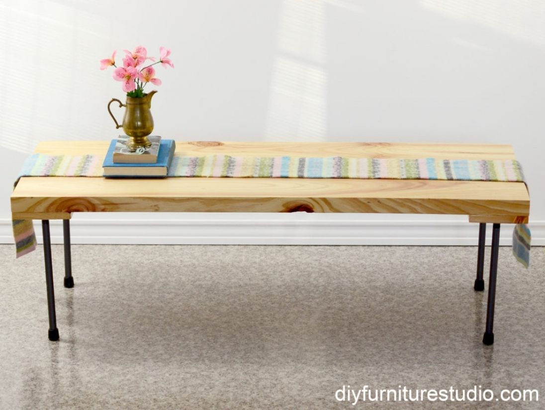 Pin By Annora On The Sofa Interior Modern Coffee Tables