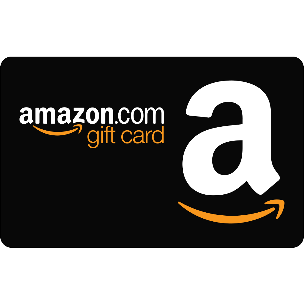 Pin By Katy Soule On Wishlist Amazon Gift Card Free Itunes Gift Cards Gift Card Generator