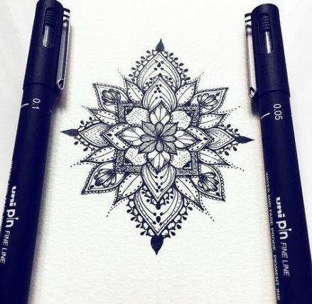 Photo of 66 Ideas Tattoo Arm Sleeve Ideas Lotus Flowers