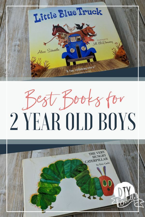 Best Books For Toddlers, Age 2  Childrens Books  Best -9389