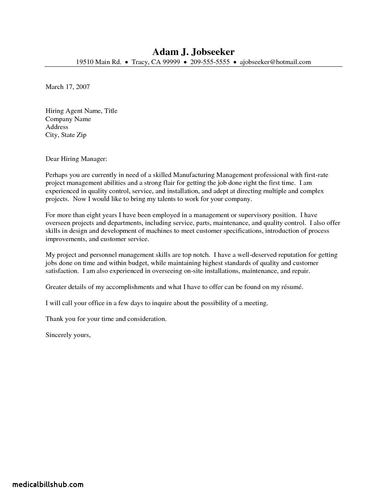 30+ Medical Assistant Cover Letter in 2020 Cover letter