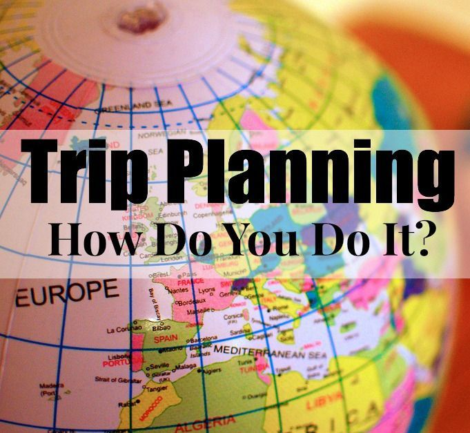 My First Rule Of Travel Find A Great Airfare Deal Or Affordable Destination Then Figure Out A Reason To Go There Eventually Trip Planning Trip Travel Tips
