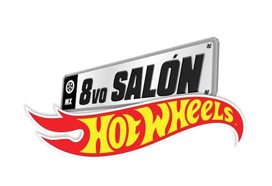 Destacados invitados engalanarán el Octavo Salón Hot Wheels | Tuningmex.com