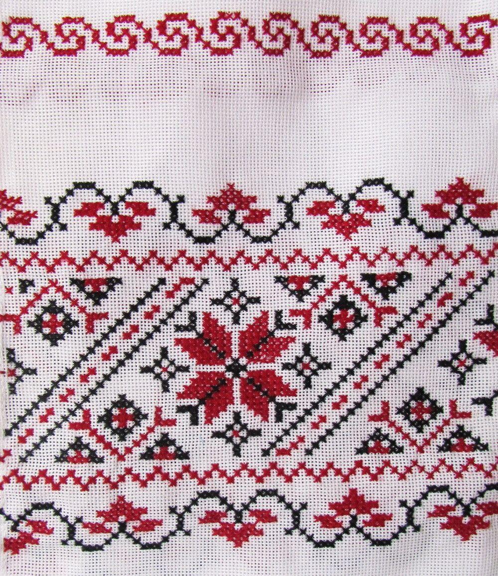 Картинки по запросу схеми вишивки хрестиком рушників для ікон  dd52f5c48a632