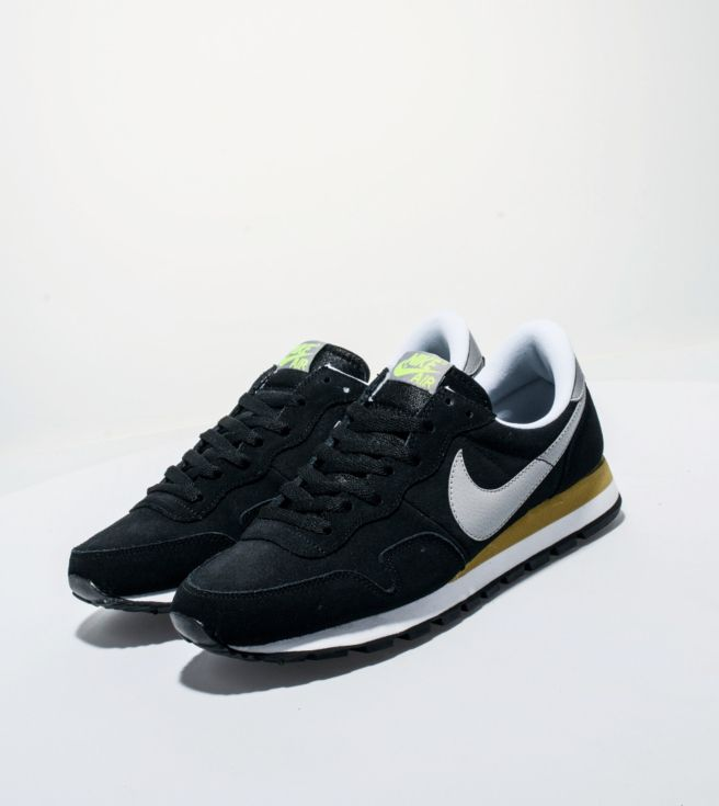 f47a6e3b0b Nike Pegasus 83 | shoes/clothes | Nike free shoes, Cheap nike air ...