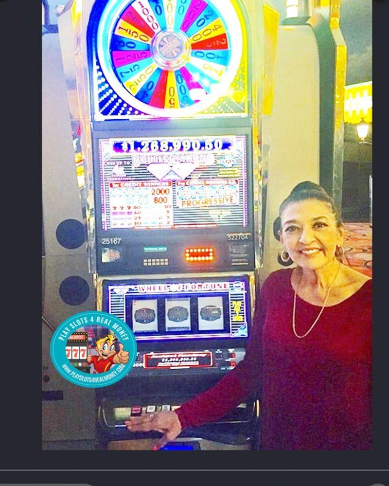 Il casino lizenz
