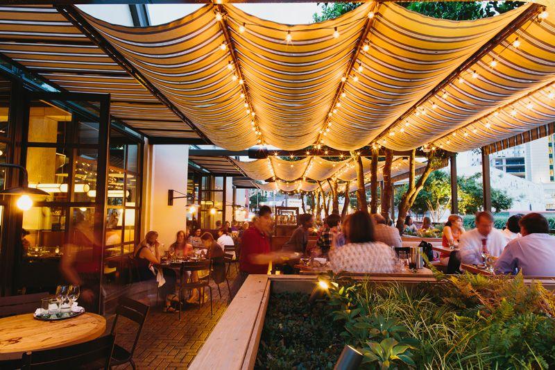 Canopy · best restaurant ... & best restaurant outdoor design - Google Search | OUTDOOR DINING ...