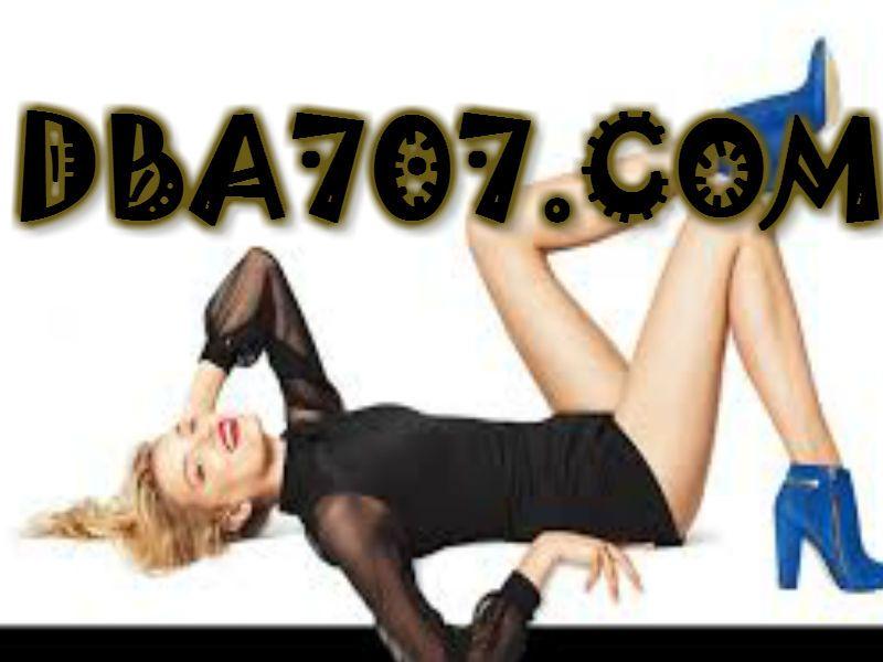 【DBA707。COM 】ツツ카지노베이ツツ카지노베이ツツ카지노베이ツツ카지노베이ツツ카지노베이ツツ카지노베이ツツ카지노베이ツツ카지노베이ツツ카지노베이ツツ카지노베이ツツ카지노베이ツツ카지노베이ツツ카지노베이ツツ카지노베이ツツ카지노베이ツツ카지노베이ツツ카지노베이ツツ카지노베이ツツ카지노베이ツツ카지노베이