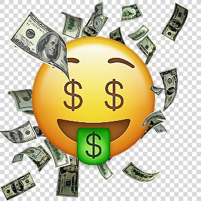 Money Bag Emoji Sticker Saving Money Bag Png Money Bag Bank Cash Emoji Happiness Money Emoji Emoji Stickers Emoji