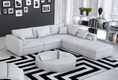 brozubehr design cool stuhl plastik sehr attraktives design stuhl transparent with brozubehr. Black Bedroom Furniture Sets. Home Design Ideas