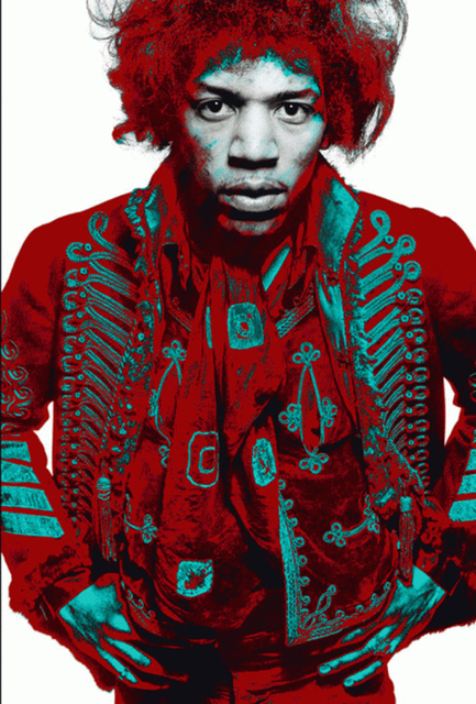 Gered Mankowitz Jimi Hendrix 2015 Available For Sale Artsy Jimi Hendrix Art Jimi Hendrix Hendrix