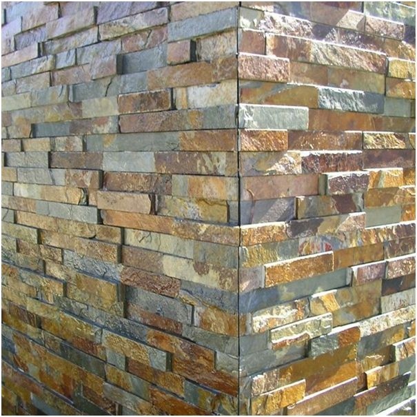 Natural Stone Cladding Designs Texture For Exterior Wall Cladding Design Natural Stone Cladding Stone Cladding