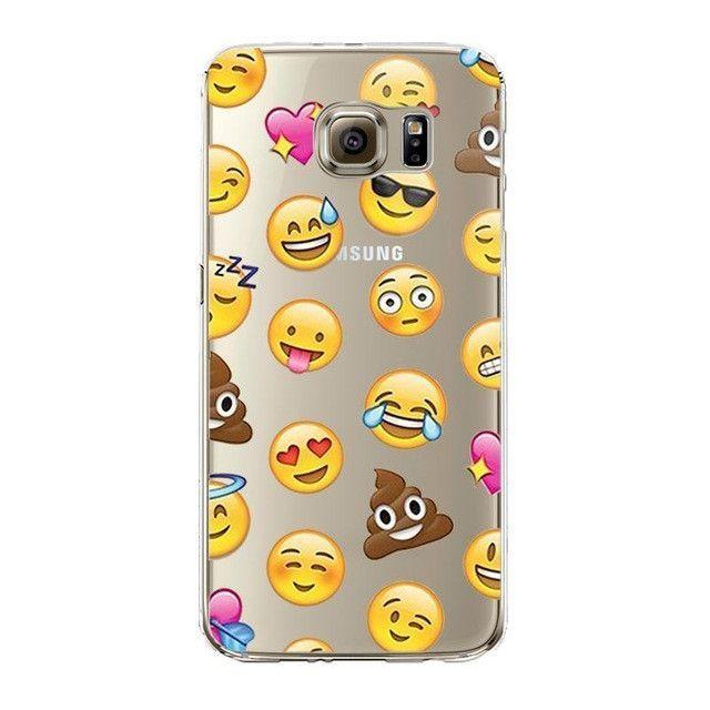 coque iphone 7 galaxy silicone