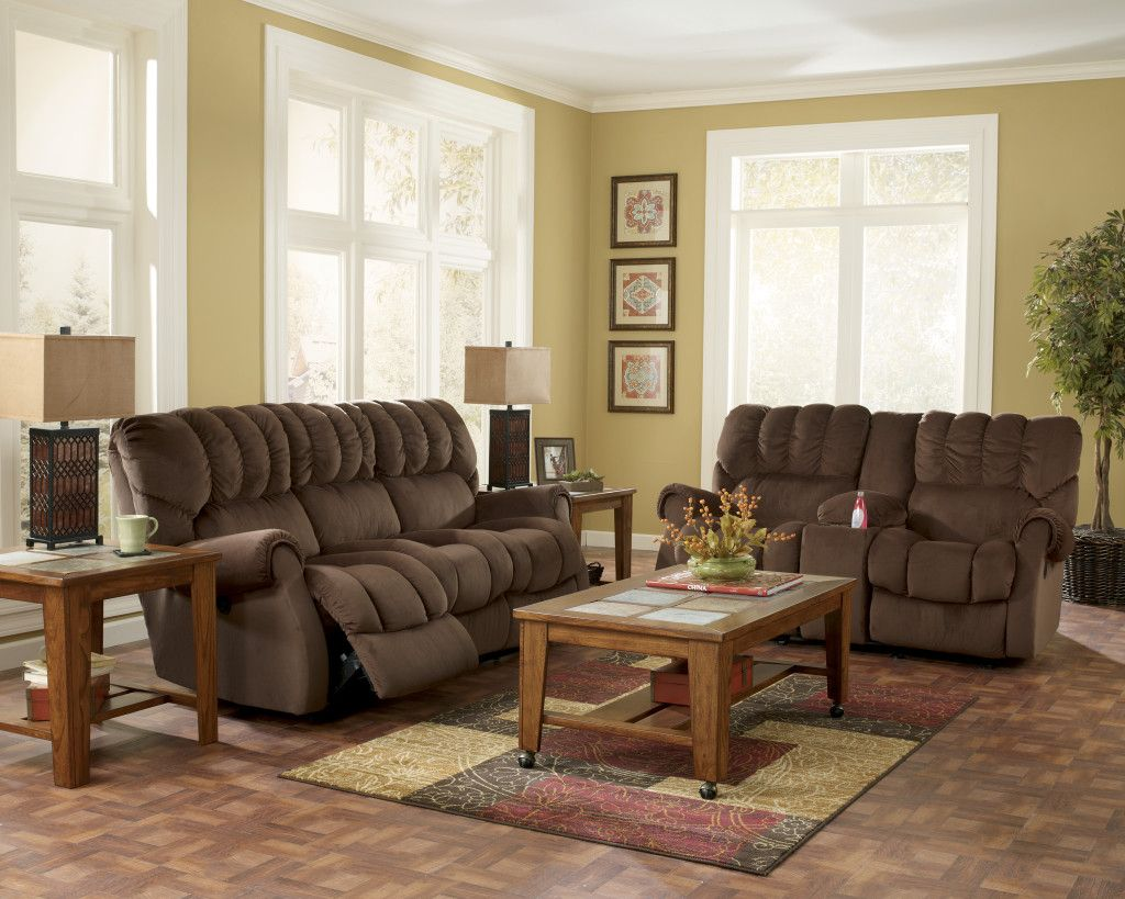 Wooden Living Room Furniture Sets Are Often Deceived The Buyers. They Are  Furnished Well.
