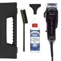 WAHL IRON HORSE CLIPPER (Catalog Category Clippers