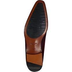 Photo of Magnanni sapatos de negócios 18738 homens conhaque Magnanni