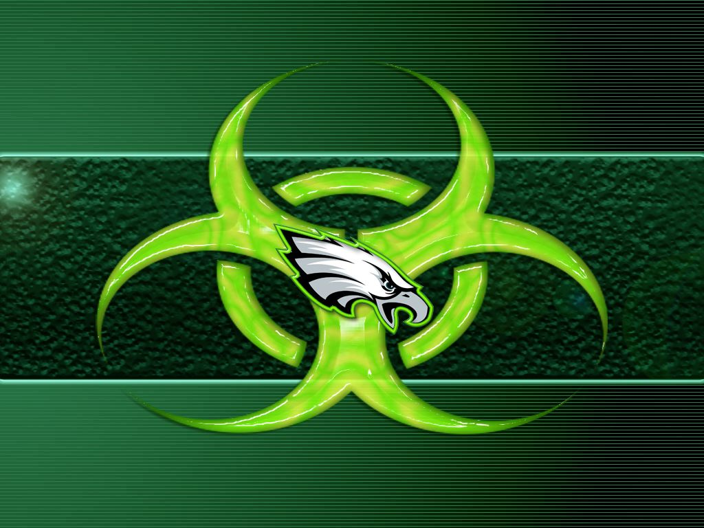 philadelphia eagles screensavers wallpaper wallpapers
