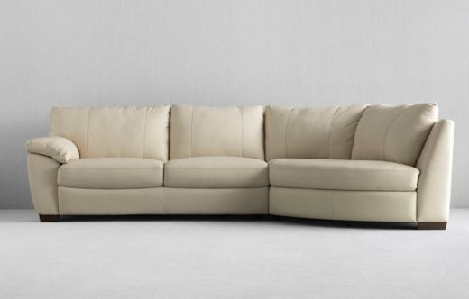 Ikea Leather Corner Sofas Shop Online Or In Store Leather Corner Sofa Ikea Sofa Corner Sofa
