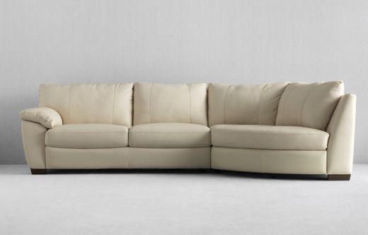ikea leather corner sofas shop online