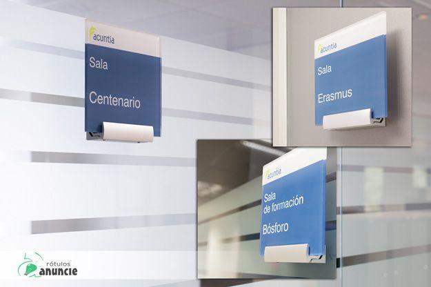 Se alizaci n interior de oficinas y edificios se aletica for Decoracion oficina creativa