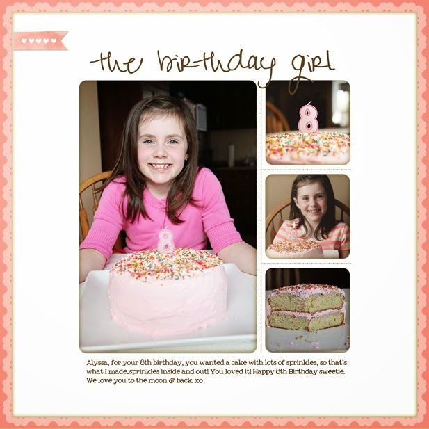 Sheri Mae Designs Crystal Wilkersonu0027s digital templates - a - coupon layouts
