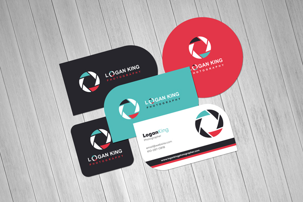 Photography Business Cards Flyers Signs At Gotprint Com Photography Business Cards Business Card Template Design Online Printing Services
