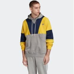 Photo of Hoodie adidas