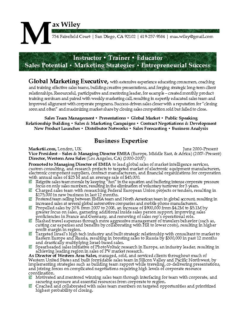 Research Resume Sample] Research Resume Phd Breakupus Picturesque ...