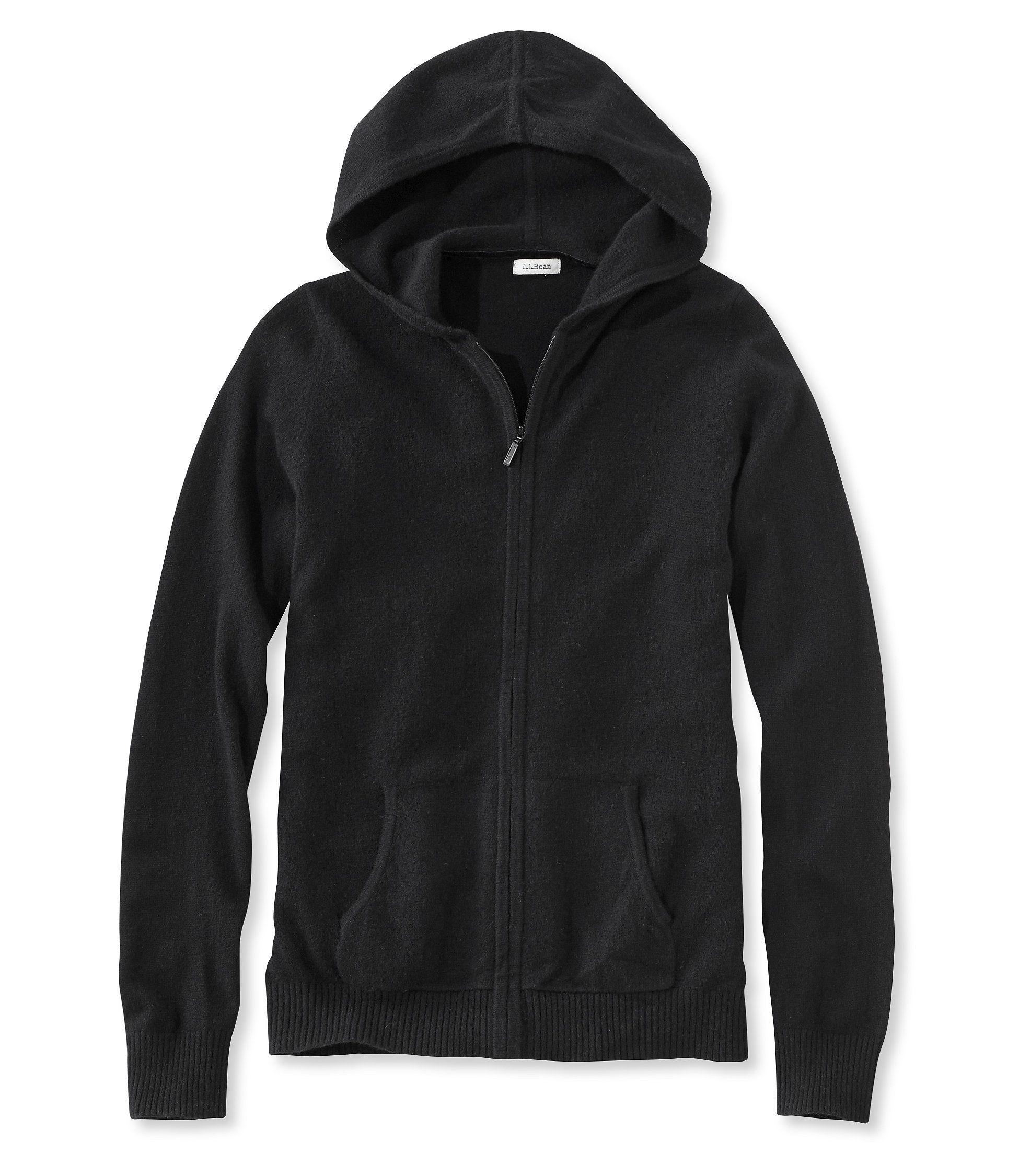 f7ced24b8 Terra SPEED Men s Black Cotton Canvas Jacket