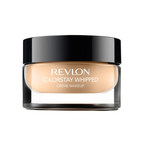 Best makeup foundation for mature skin