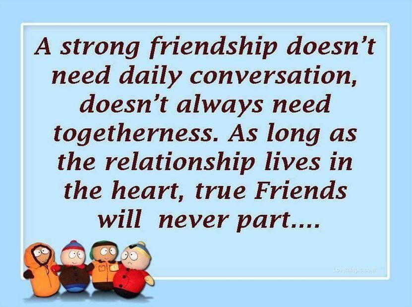 True Friendship Friendship Quote Friends Inspire True Wisdom Forever