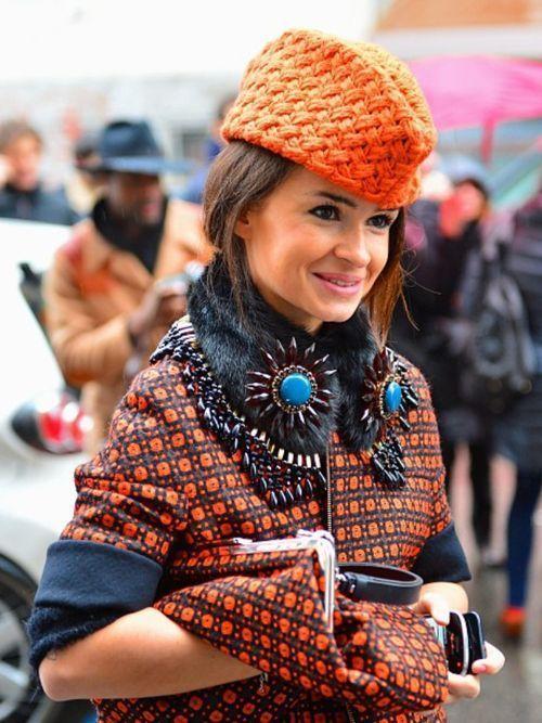 Tattoo Hottie, Autorin bei Buzznet - Girl Crush: Foto von Mira Duma Fotos von K ... -  Tattoo Hottie, Autorin bei Buzznet – Girl Crush: Foto von Mira Duma Fotos von K … –  Tattoo H - #AlexaChung #AngelaSimmons #Autorin #bei #Buzznet #CannesFilmFestival #CelebritiesFashion #CelebrityStyle #Crush #CurvyPetiteFashion #DianeKruger #Duma #EmmaRoberts #FashionDesigners #FashionTrends #Foto #fotos #Girl #Hottie #KendallJennerOutfits #KimKardashian #LouisVuitton #LouisVuittonHandbags #LouisVuittonMonog