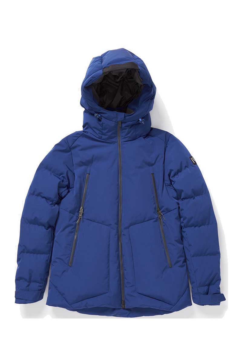 Holden Auburn Down Insulated Jacket 2020 Women S Basin Sports Jackets Holden Outerwear Winter Jackets [ 1200 x 800 Pixel ]