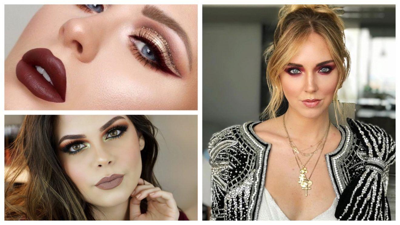 Tips de belleza: maquillaje nude para lucir este verano
