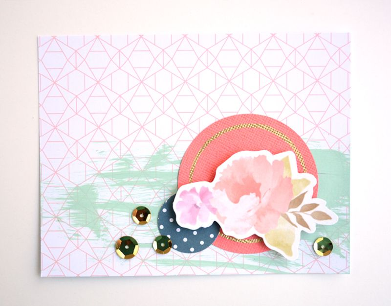 Better Than Store Bought Easy Homemade Greeting Cards With