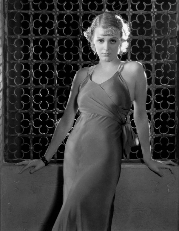 gloria stuart actress