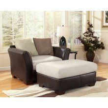 Ashley Furniture Chair and 1 2 and