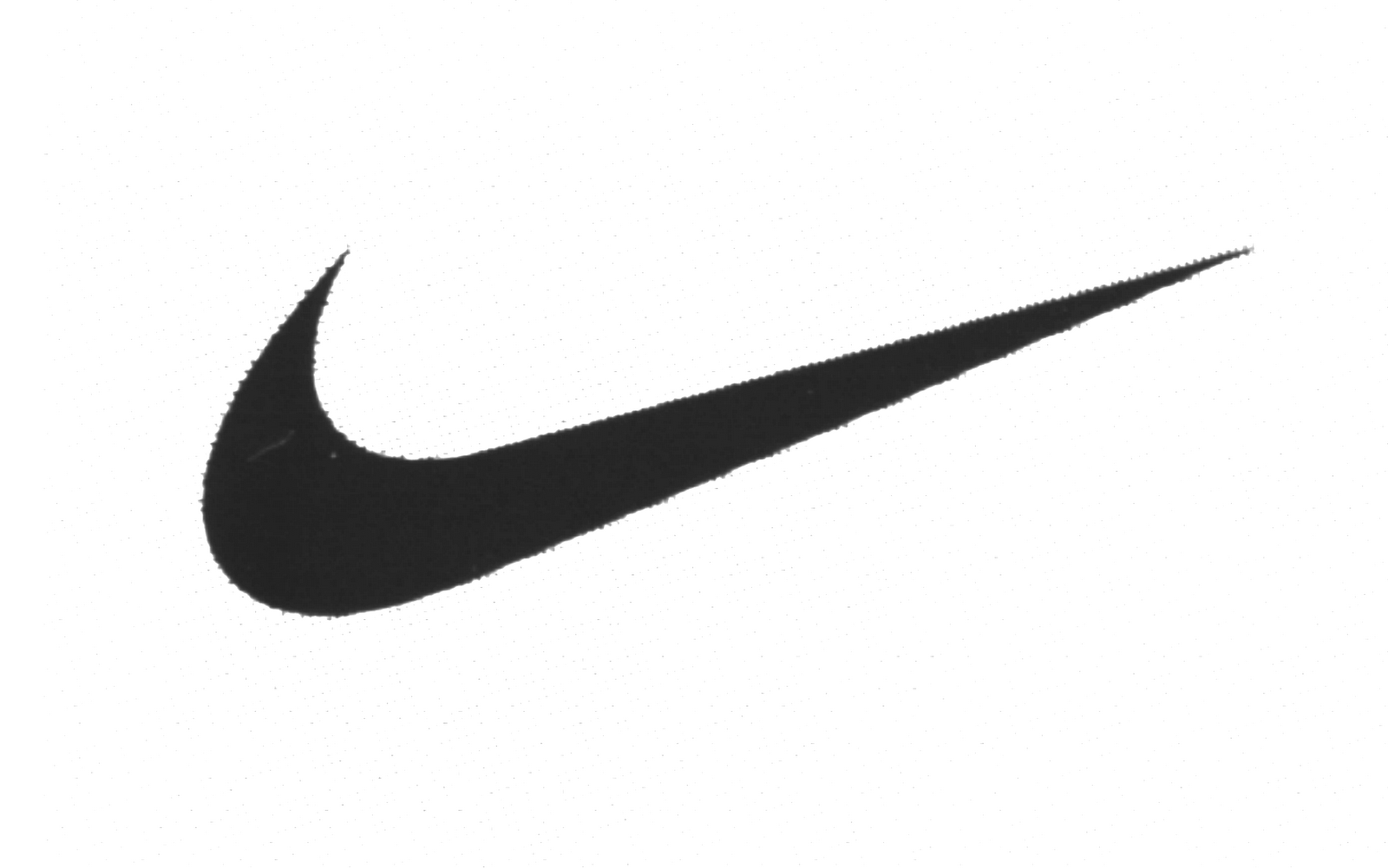 design context memorable logos nike adidas Nike, Simbolo