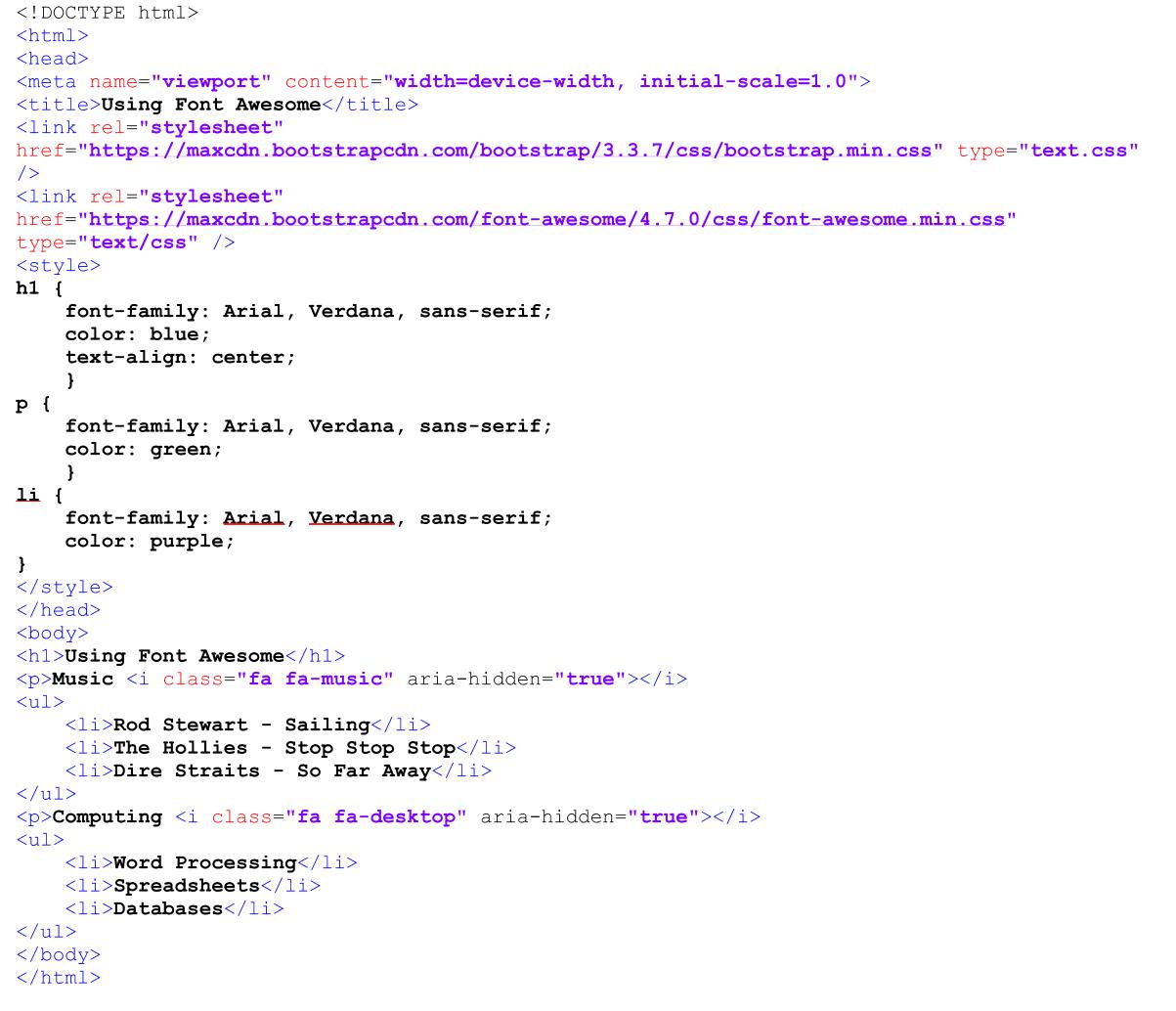 AT School is responsive School Joomla layout. This layout