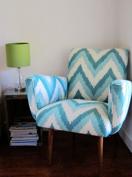 Ikat_Chair.jpg (450×600)