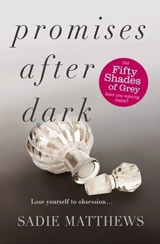 Book 3 After Dark Series 1 Fire After Dark Read 2 Secrets
