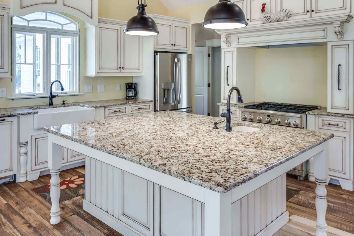 Kitchens Amanzi Marble Amp Granite Kitchen Visualizer Kitchen Beautiful Kitchens
