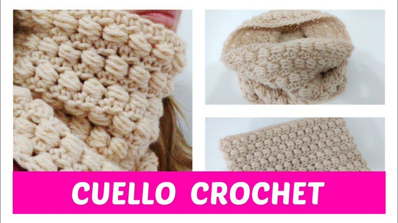 Crochet neck step by step - YouTube | Boyunluk modelleri | Pinterest ...