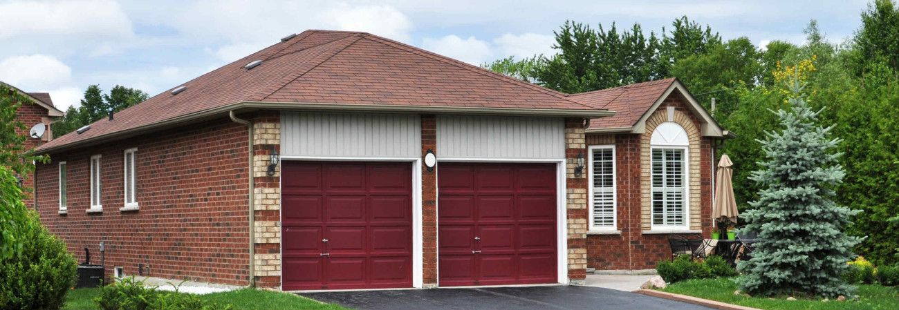 Reach Our Respected Overhead Door Repair Company. Accurate Garage Door  Repair Provides Professional Services In
