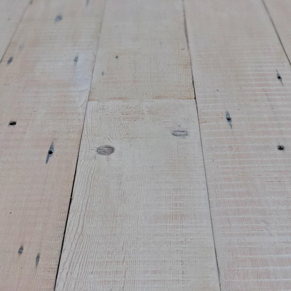Reclaimed Whitewashed Douglas Fir Boards In 2020 Douglas Fir Reclaimed Flooring Douglas Fir Flooring