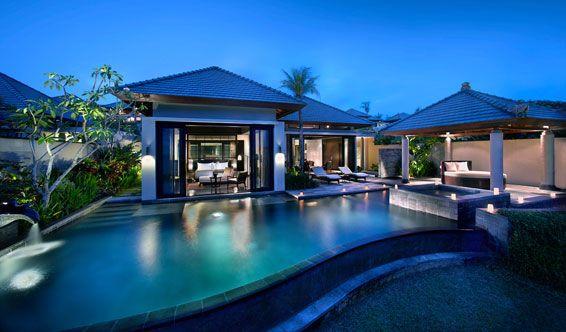 destinos de ensueño en Bali,Diamond Wedding