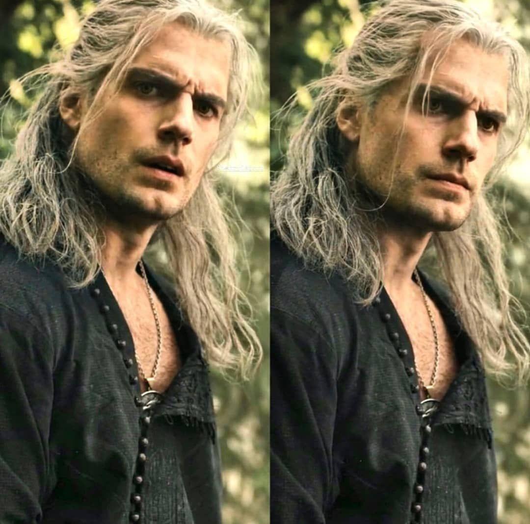 3 908 Curtidas 33 Comentarios The Witcher Brasil Thewitcherbras No Instagram Hmmm Geralt De Rivia In 2020 The Witcher Henry Cavill The Witcher Geralt