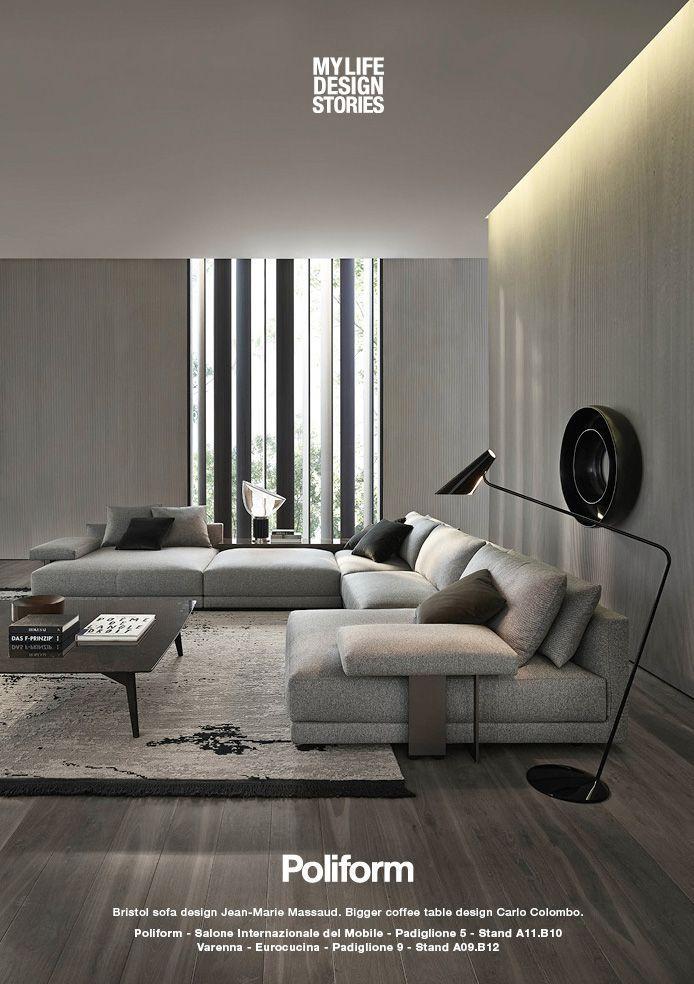 Pin Von Garam Auf Home Inspiratie Pinterest Wohnzimmer