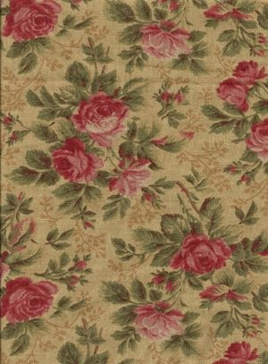 Check out the deal on Upholstery Fabric 639 Yellow at DIY ...